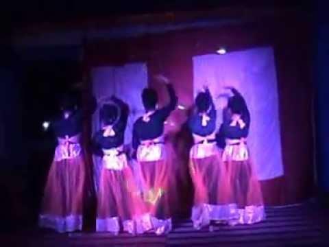 Amra Nutan Jouboner Dut Quotrabindra Sangeet Musicaquot