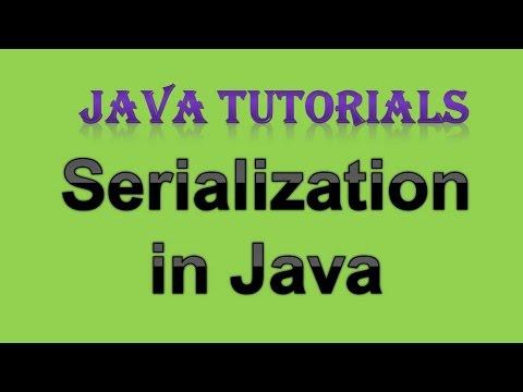 12.4-serialization-of-java-object-in-xml-using-xmlencoder-tutorial