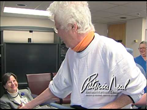 Patricia Neal Rehabilitation Center Knoxville - dvd ...
