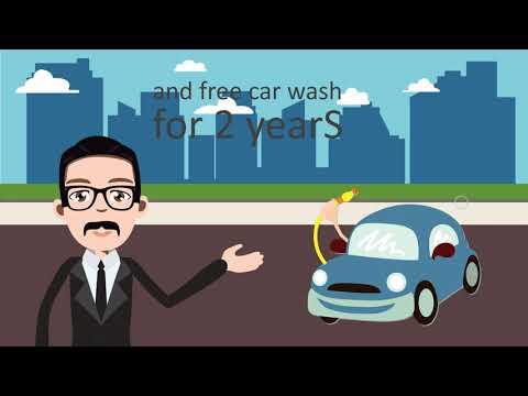 contoh-video-iklan-taxi-online-mobil-mewah,-paket-perjalanan-wisata,-adventure