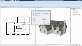 Visual Building Tutorial: Printing
