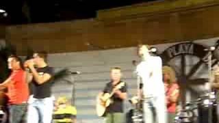Video 7 Jan Smit en consorten