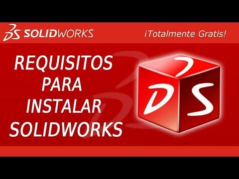 descargar solidworks 2015 32 bits gratis