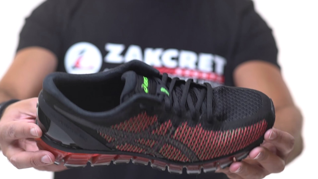 adidas ultra boost zakcret