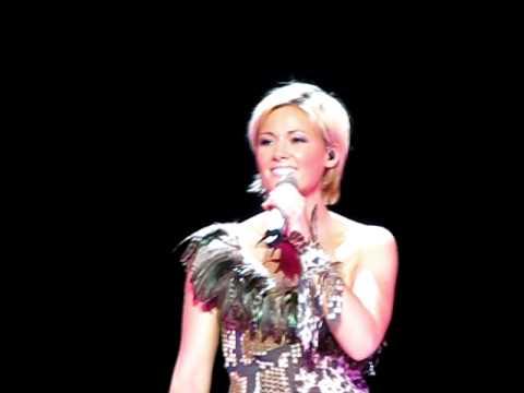Helene Fischer Konzerte 2010