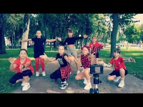 Екатерина захарова танцевальная студия alla tsekot