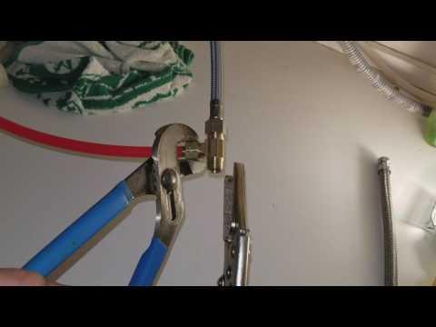 Water Filter Installation Service in Allen