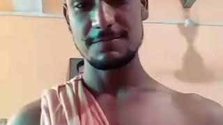 Cheetah ki Chaal Baaz Ki Nazar Or Mohit Par Sandhya nahi karte