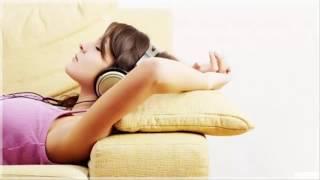 Green Audio Books Intro