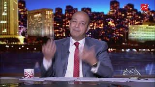 د. أشرف زكي نقيب المهن التمثيلية يرد على سب حاتم الحويني: نتقابل في المحكمة