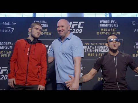 UFC 249 - UFC Russia смотреть онлайн в hd качестве - VIDEOOO