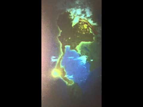 เกาะภูเก็ต พญามังกรทะเล