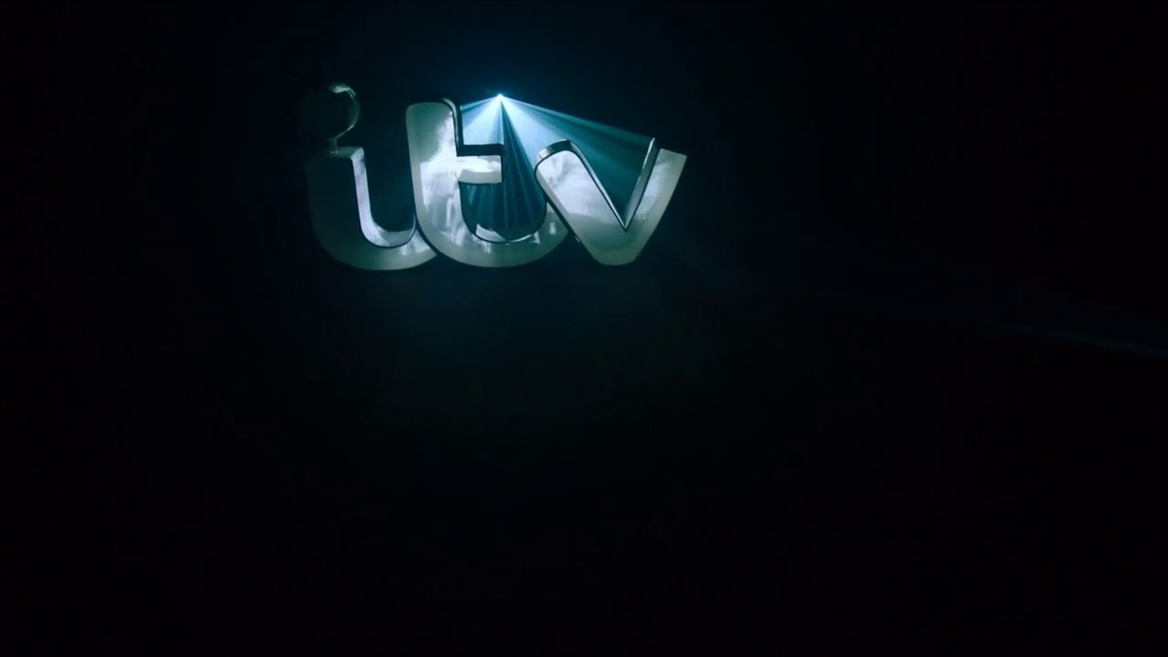 3365f76d1 ITV Creates 2019  Ravi Deepres (Ident 4) - 1st January 2019 - YouTube