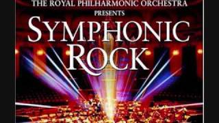 The Royal Philharmonic Orchestra: Stairway To Heaven