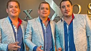 Los Alegres Del Barranco - Puras Cumbias! (DISCO COMPLETO)