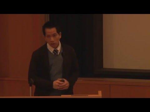 Phong Nguyen - Lattice-Based Cryptography