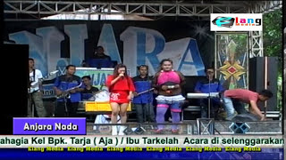 Download Video Uwiw Uwiw Voc. Dede Manah MP3 3GP MP4