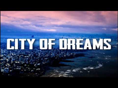 Alesso & Dirty South - City Of Dreams (Original Mix) Lyrics  Full Version 320kbps Download