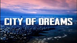 Alesso & Dirty South - City Of Dreams (Original Mix) Lyrics  Full Version 320kbps Download