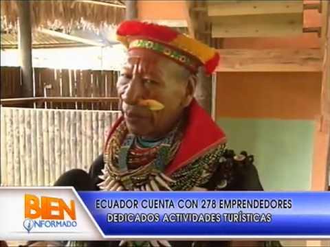 Los Cofanes Se Localizan En Putumayo Colombia Y Lago Agrio Ecuador