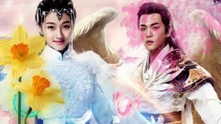 Tuyển Tập Phim Cổ Trang Trung Quốc hay Nhất năm 2019