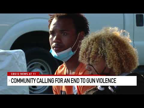 Step-up-and-say-something-Rally-to-end-gun-violence-in-Riviera-Beach