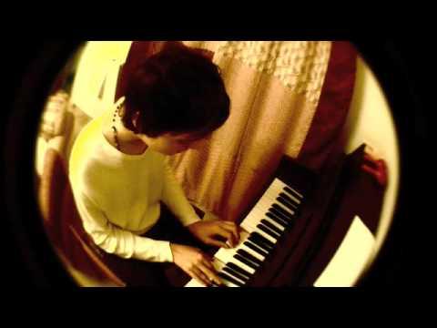 Beau Brummel Music - Sun Still Shines On You