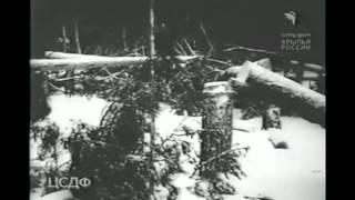 финская война.avi