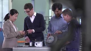 Brake Test   Mercedes Benz Genuine Parts vs  Fake Parts