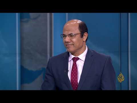 ????أجهزة الأمن المصرية شنت حملة اعتقالات واسعة شملت الناشط السياسي اليساري المعروف كمال خليل  - 15:54-2019 / 9 / 18
