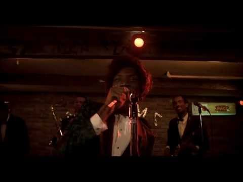 Shout  Otis Day & The Knights Animal House 1978