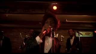Download Shout - Otis Day & The Knights (Animal House 1978) MP3 song and Music Video
