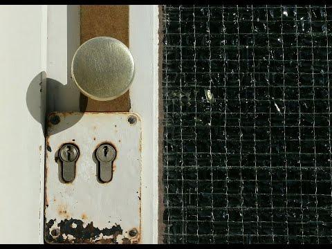 Locksmith In Manchester
