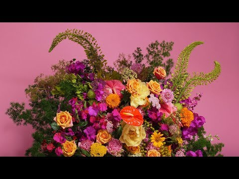 Hellogoodbye - S'Only Natural | Official Video