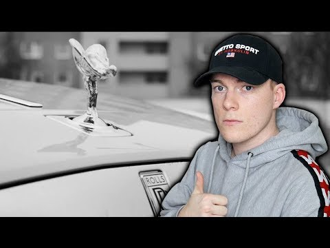 🙏🏻 Kranke Vibes: Fler ✖️Vermächtnis✖️ [ official Video ] prod by Simes | Reaction/Reaktion
