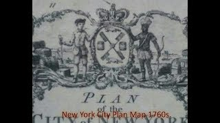Manhattan was never sold, black AMERICAN ABORIGINE AKA AFRICAN SLAVERY IN NY