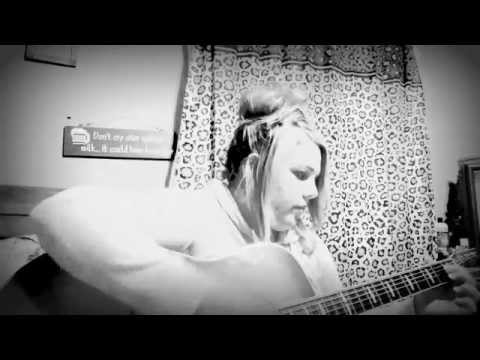 Play Me That Song Brantley Gilbert Cover by Paige