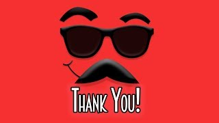 Thanks To Everyone For Your Support!! 50 Facebook Follows, Likes