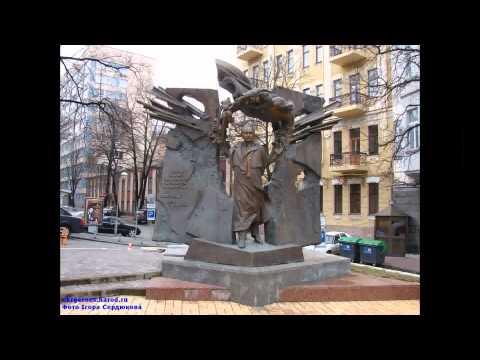 історичні памятки України