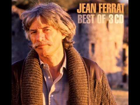 Jean Ferrat - Chanter