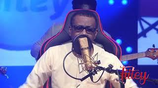 Fiitey - Mouhamed Rassuulu Laah - 14 Novembre 2020