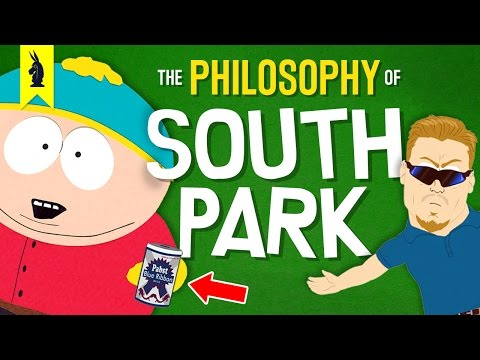 the-philosophy-of-south-park-–-wisecrack-edition