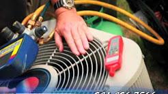 Honest Air Conditioning- Air Conditioning Service & Repair, Venice, FL