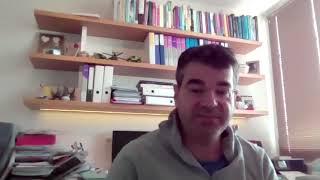 MURANO: venetoclax + rituximab in BIRC3-mutated R/R CLL