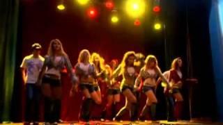 Patito Feo - Las Divinas - Quiero Quiero