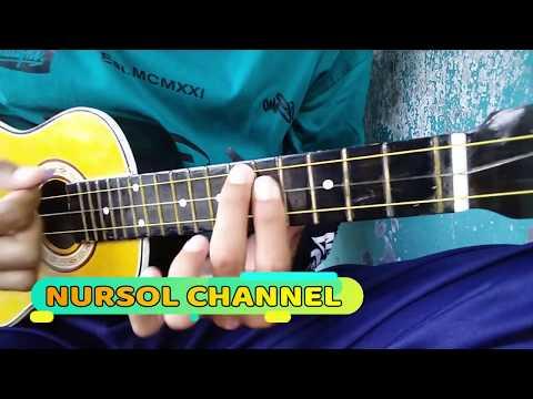 Tutorial Kentrung Pro Melodic Senar 3 By Nursol Channel