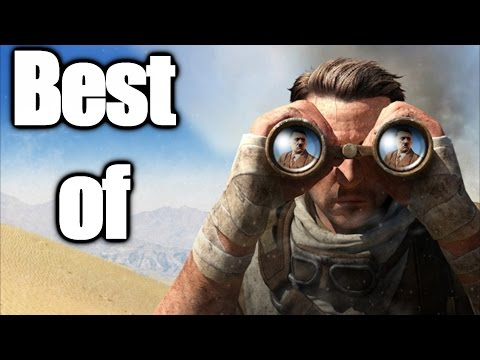 to-nejlepsi-ze-hry-sniper-elite-3-best-of-cz