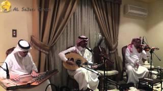 محمد الثامر - ابعث لي جواب | فيديو