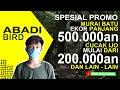 Harga Burung Terbaru Di Abadi Bird Palmerah Promo Murai Batu Cucak Ijo Sempur Hujan Rimba Dll  Mp3 - Mp4 Download