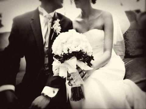 วิธีจัดซุ้มดอกไม้งานแต่ง รับงานของชําร่วย
